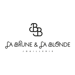 La Brune & La Blonde